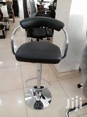 Affordable Bar Chair | Furniture for sale in Greater Accra, Kokomlemle