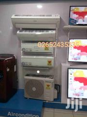 SAMSUNG PANEL 2.0HP AC Eco Air Condition | Home Appliances for sale in Greater Accra, East Legon