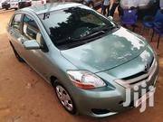 Strong Toyota Yaris 2008 Model | Cars for sale in Greater Accra, Dzorwulu