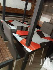 Dinning Set   Furniture for sale in Greater Accra, Kokomlemle