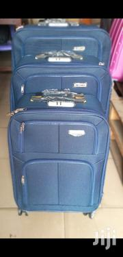 Traveller's Set | Bags for sale in Greater Accra, South Kaneshie