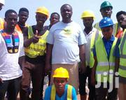 Construction Workers Needed Very Urgent | Construction & Skilled trade Jobs for sale in Greater Accra, Adenta Municipal