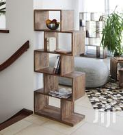 Amazing Bookshelves | Furniture for sale in Greater Accra, Ga South Municipal