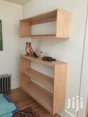 Shelves For Sale | Furniture for sale in Greater Accra, Ga South Municipal