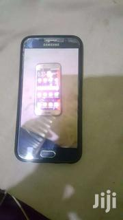 Used Galaxy S6 | Mobile Phones for sale in Greater Accra, Ga East Municipal