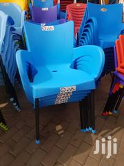 Affordable Mini Plast Chair | Furniture for sale in Greater Accra, Kokomlemle