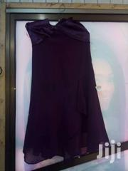 Klass Collection Uk10   Clothing for sale in Greater Accra, Kwashieman