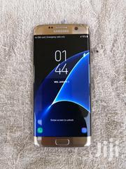 Samsung Galaxy S7 edge 32 GB | Mobile Phones for sale in Greater Accra, Odorkor