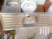 Kitchen Sink | Plumbing & Water Supply for sale in Greater Accra, Teshie-Nungua Estates