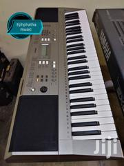 Yamaha Psr E353 | Musical Instruments & Gear for sale in Greater Accra, East Legon