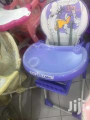 High Chairs For Babies   Children's Furniture for sale in Greater Accra, Achimota