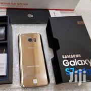 New Samsung Galaxy S7 edge 32 GB | Mobile Phones for sale in Greater Accra, Cantonments