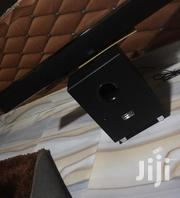 Triple Power Soundbar C300 Plus | Audio & Music Equipment for sale in Greater Accra, Accra new Town