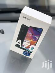 New Samsung Galaxy A70 128 GB | Mobile Phones for sale in Greater Accra, Airport Residential Area