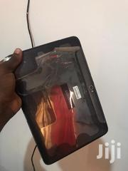Samsung Galaxy Tab 10.1 16 GB Black | Tablets for sale in Greater Accra, Achimota