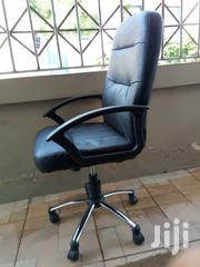 Office Leather Chair | Furniture for sale in Greater Accra, Accra Metropolitan