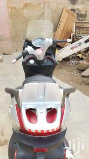 Kymco Agility 2016 Gray   Motorcycles & Scooters for sale in Greater Accra, Akweteyman