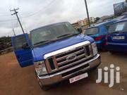 Ford Transit | Cars for sale in Greater Accra, Okponglo