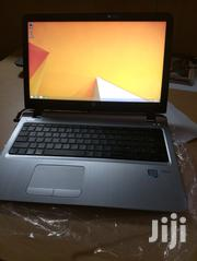 New Laptop HP ProBook 450 G3 4GB Intel Core i5 HDD 500GB | Laptops & Computers for sale in Greater Accra, Adenta Municipal