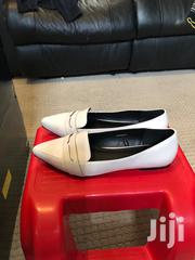 Forever Ladies Loafers | Shoes for sale in Central Region, Awutu-Senya