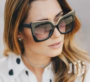 Sunglasses | Clothing Accessories for sale in Greater Accra, Accra Metropolitan