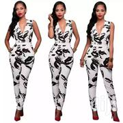 Ladies Jumpsuit | Clothing for sale in Greater Accra, Tema Metropolitan