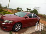 New Toyota Camry 2011 | Cars for sale in Brong Ahafo, Sunyani Municipal