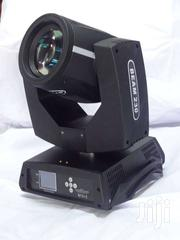 230W Sharpy 7R Beam Moving Head Light | Home Appliances for sale in Greater Accra, North Dzorwulu
