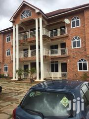 Classy Two Bedrooms Apartment For Rent At Lakeside Estate Com6 | Houses & Apartments For Rent for sale in Greater Accra, Adenta Municipal