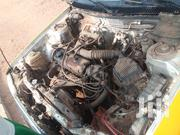 Toyota Auris 2007 1.4 | Cars for sale in Greater Accra, Ashaiman Municipal