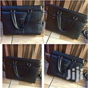 Branded Quality Jeep Leather Laptop Bag | Computer Accessories  for sale in Greater Accra, Kokomlemle