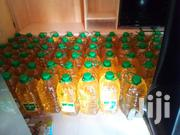 Cooking Oil | Meals & Drinks for sale in Greater Accra, Tema Metropolitan