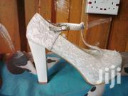 Quality High Heel For Sale | Shoes for sale in Greater Accra, Tema Metropolitan