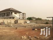 Half Plot of Land for Sale at Lakeside Estate Com6 | Land & Plots For Sale for sale in Greater Accra, Adenta Municipal
