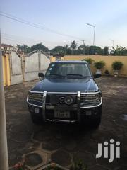 Nissan Patrol 2014 Silver | Cars for sale in Greater Accra, Airport Residential Area