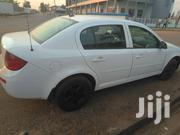Chevrolet Cobalt 2011 White | Cars for sale in Greater Accra, Accra Metropolitan