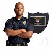 Security Officers Needed In Jordan | Security Jobs for sale in Greater Accra, Adenta Municipal