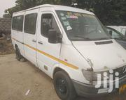 Sprinter Buss For Sale | Buses & Microbuses for sale in Greater Accra, Adabraka