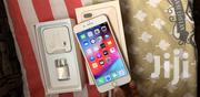 Apple iPhone 8 Plus 256 GB Gold   Mobile Phones for sale in Greater Accra, North Ridge