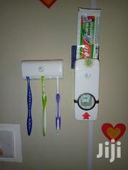 Automatic Toothpaste Dispenser   Home Accessories for sale in Brong Ahafo, Sunyani Municipal