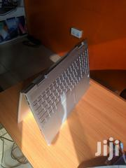 Laptop HP Envy 15 16GB Intel Core i7 SSHD (Hybrid) 1T | Laptops & Computers for sale in Greater Accra, Kokomlemle