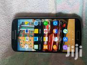 Samsung Galaxy S4 CDMA 16 GB Gray | Mobile Phones for sale in Central Region, Awutu-Senya