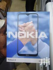 New Nokia 2.3 32 GB | Mobile Phones for sale in Greater Accra, Adabraka