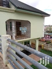 7 Bedrooms Storey Building At Dome Kwabenya | Houses & Apartments For Sale for sale in Greater Accra, Ga East Municipal