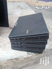 New Laptop Dell Latitude 12 E5270 2GB Intel Atom HDD 250GB | Laptops & Computers for sale in Greater Accra, Kokomlemle