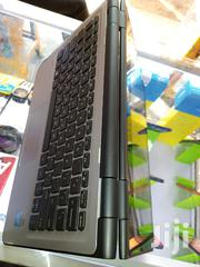 Laptop HP Pavilion X360 11 4GB Intel Pentium SSD 256GB | Laptops & Computers for sale in Greater Accra, Adenta Municipal