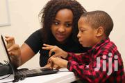 Teach Kids Programming And I.T | Child Care & Education Services for sale in Greater Accra, Tema Metropolitan