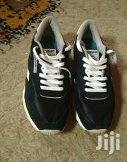 Home Used Reebok Sneakers For Sale | Shoes for sale in Greater Accra, Kwashieman