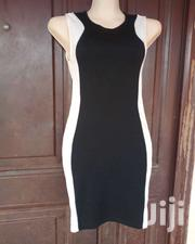 Dress Available   Clothing for sale in Greater Accra, Kwashieman