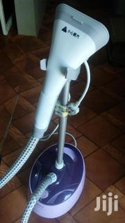 Garment Steamer Iron   Home Appliances for sale in Greater Accra, Ga South Municipal